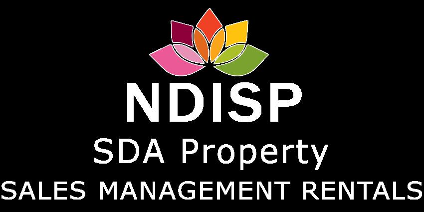 NDISP