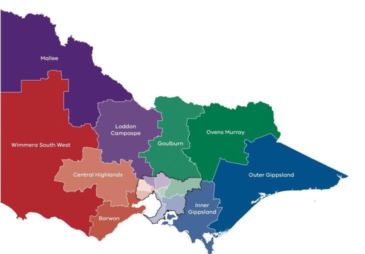 DET MAP-Regions_3.5.19